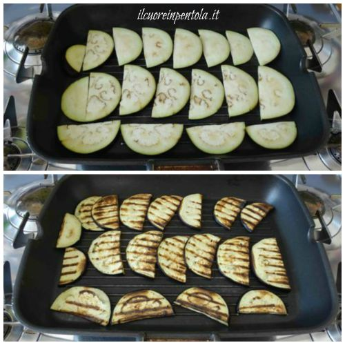 grigliare_melanzane