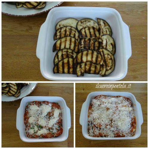 preparare_parmigiana_melanzane_grigliate