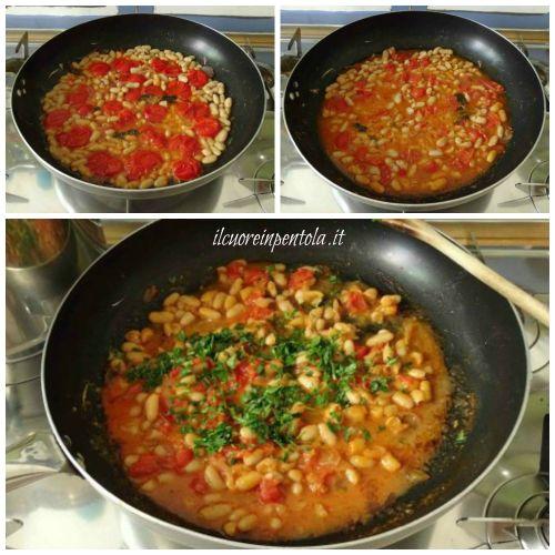 cuocere_cannellini_e_pomodoro