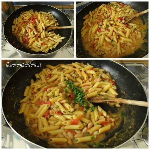 mantecare_pasta_con_cannellini