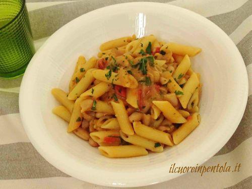 pasta_con_cannellini_e_pomodoro