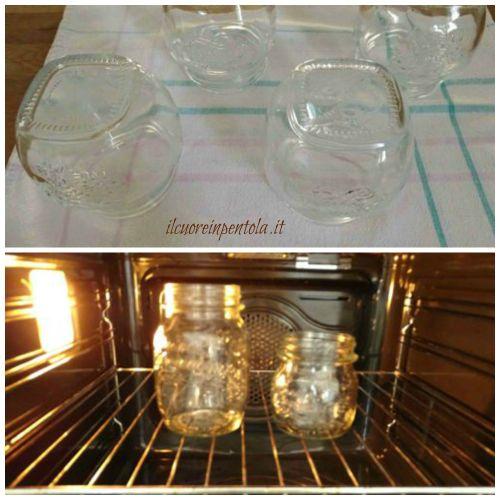 lavare_e_sterilizzare_i_pomodori