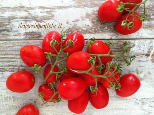 pomodoro_ingrediente