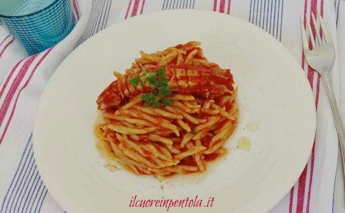 pasta_con_sugo_di_canocchie