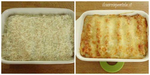 cuocere_cannelloni