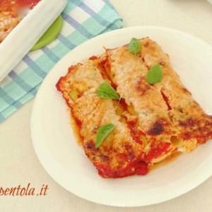 cannelloni-ricotta-e-pomodoro