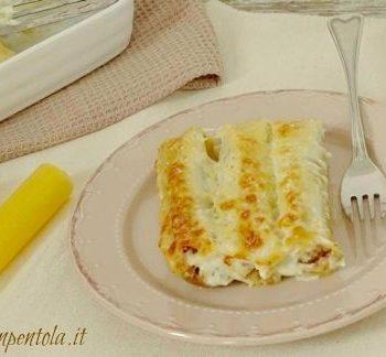 cannelloni_ripieni_di_carne_alla_umbra
