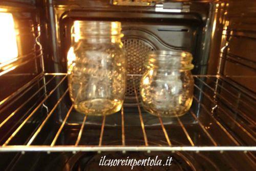sterilizzazione_vasetti_in_forno