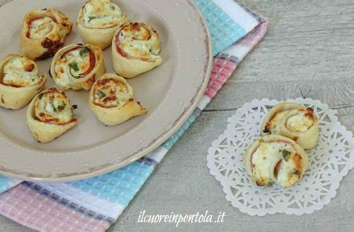 girelle_di_pasta_sfoglia_salate