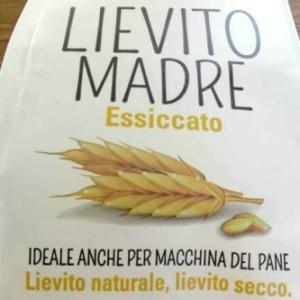 lievito_madre_essiccato