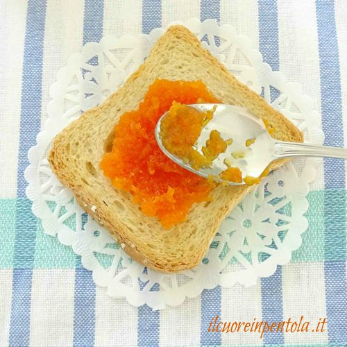marmellata_di_carote_e_zenzero