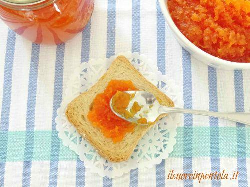 marmellata_di_carote_ricetta