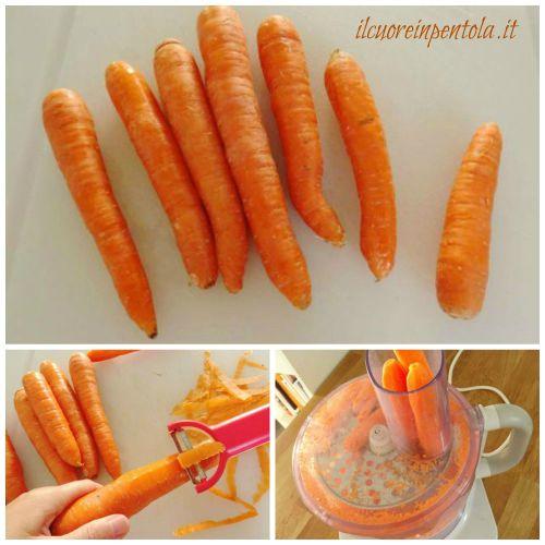 pelare_e_grattugiare_carote