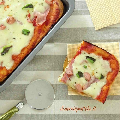 pizza_in_teglia_soffice