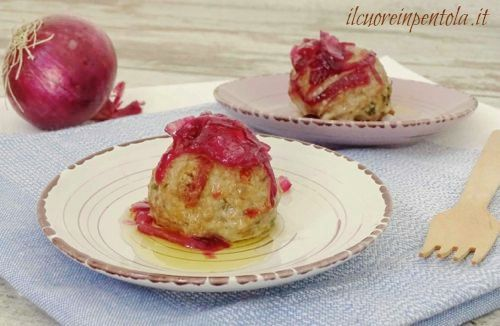 polpette_con_cipolle_rosse_in_agrodolce
