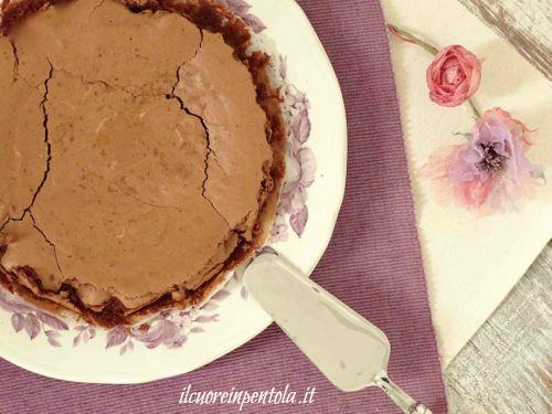 ricetta_torta_tenerina