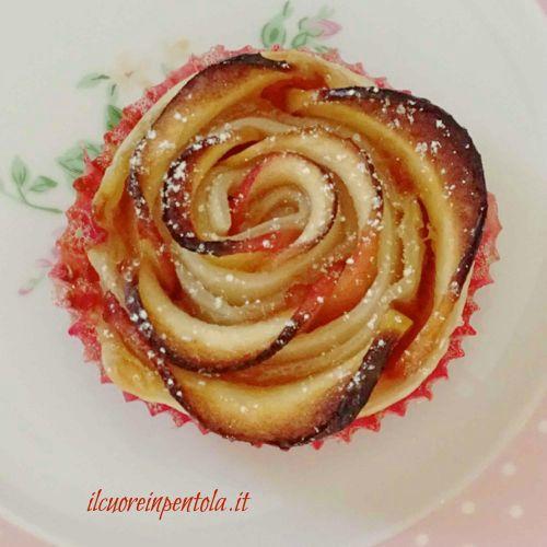 rose_di_mele_con_pasta_sfoglia