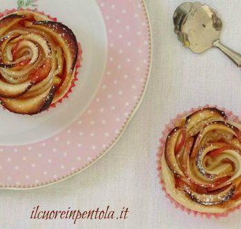 rose_di_mele_e-sfoglia_ricetta