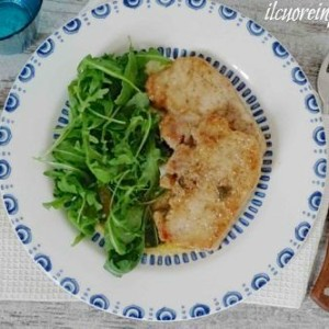 scaloppine_di_maiale_al_vino_bianco