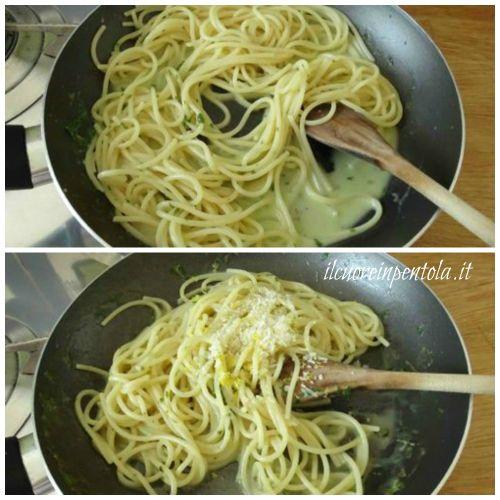mantecare_pasta_al_limone