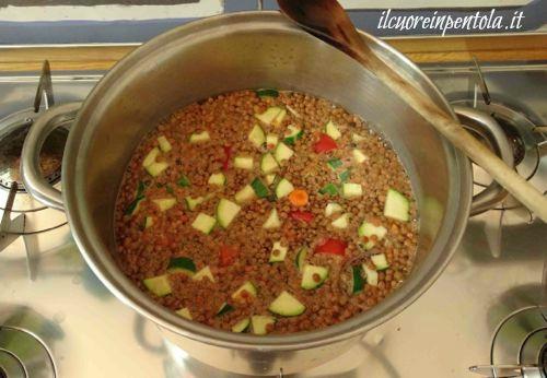 ingredienti_vellutata_di_lenticchie