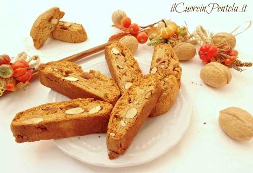 piparelli biscotti siciliani dei morti