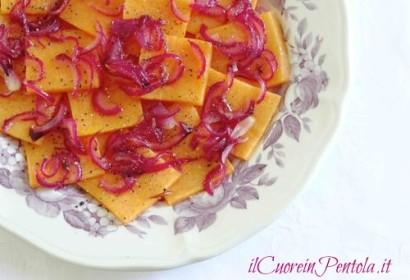 Ricette di cucina con foto le ricette de il cuore in pentola - Cucina a vapore ricette ...
