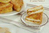Crostini siciliani