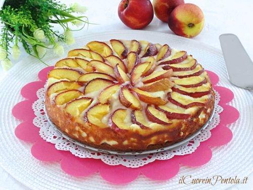 cheesecake-cotta-alle-pesche