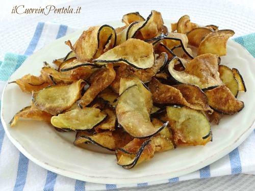 chips di melanzane2