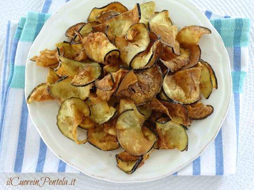chips di melanzane3
