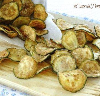 chips-di-zucchine