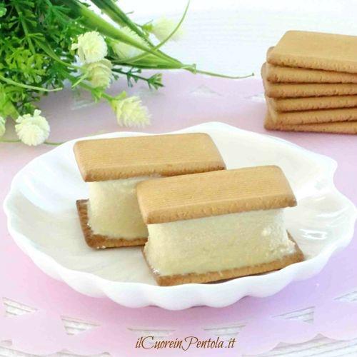 gelato biscotto2