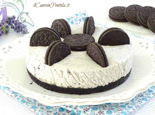 cheesecake oreo2