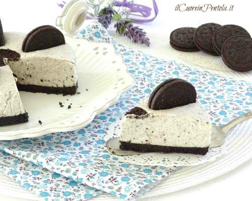 cheesecake oreo3