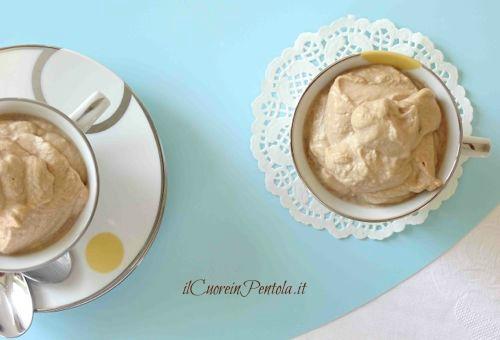 crema fredda al caffe3