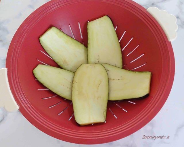 salare melanzane