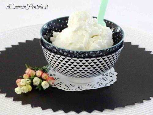 gelato al cocco2