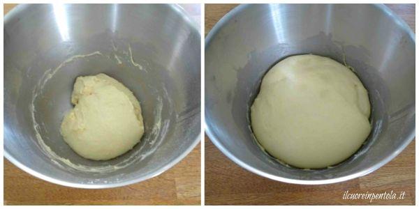 https://www.ilcuoreinpentola.it/ricette/pancake-allo-sciroppo-dacero/