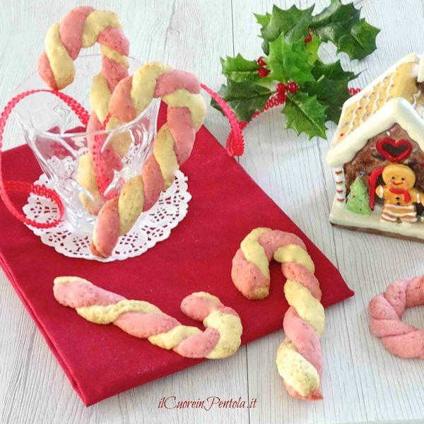 biscotti candy cane2