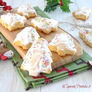 biscotti con fichi secchi