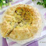 cavolfiore in pastella