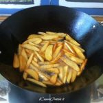 come friggere le patate fritte