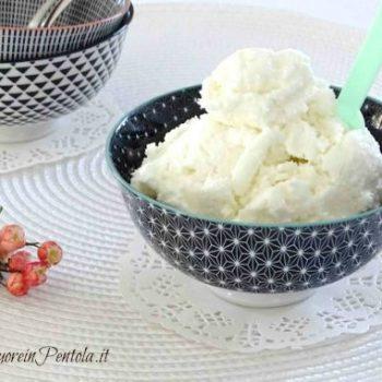 gelato-al-cocco-bimby