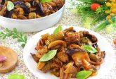 Caponata: ricetta originale siciliana