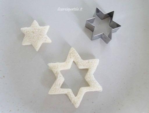 stelle di pancarrè