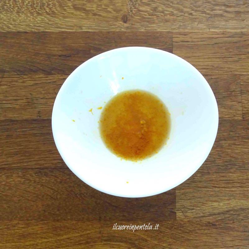 mix aromatico