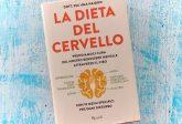 La Dieta del Cervello